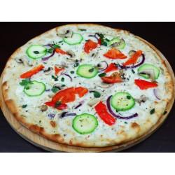 Вегетарианская  33 см